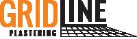 Gridline Plastering